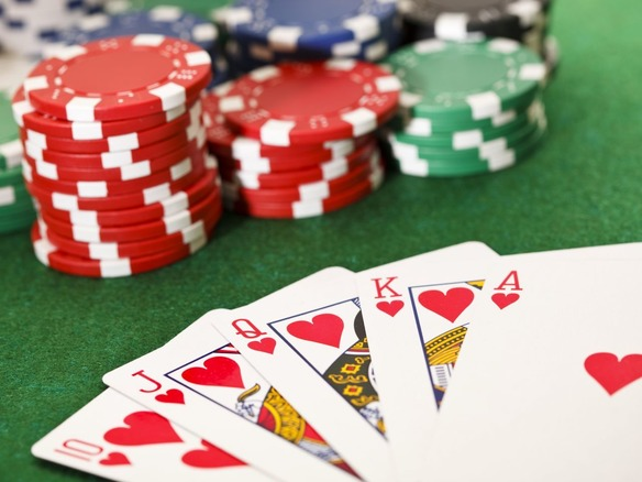 オンラインカジノで入手できるボーナスを徹底解説