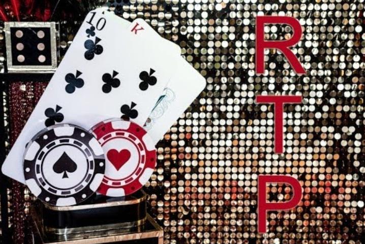 オンラインカジノ還元率|オンラインカジノが勝ちやすいって本当?