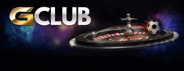 Gclub คาสิโนออนไลน์ – วิธีที่ง่ายที่สุดในการเริ่มการพนัน